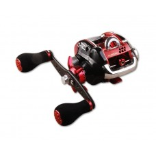 Катушка Daiwa Smak Red Tune 100 HR