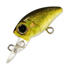 Воблер Anglers Republic Bug Minnow 20MR / GB